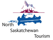 North sask Tourism